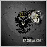 """РяБА Mutantъ  """"Kaiserwasser"""" (Citadel)"""