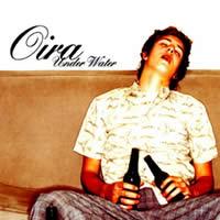 OIRA – «Under Water» (Cheburec)