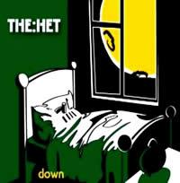 THE:HET  «Down» (Citadel)