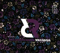 RECOMMENDED RECORDS № 6