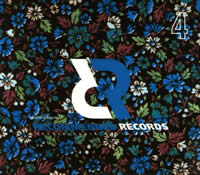 RECOMMENDED RECORDS № 4