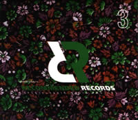 RECOMMENDED RECORDS № 3