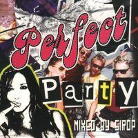 "DJ SIROP ""Perfect"""