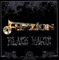 "FUZZION  ""Black Magic"". Boshke Beats"