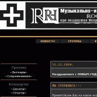 ROCKHELP.RU