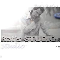 CJ Rat – Rat`s studio