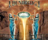 Edenbridge — официальный сайт