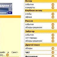 Muzz.ru